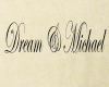 Dream & Michael Banner