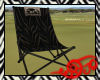 Safari Camp Chair