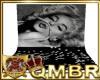 QMBR Photo Shoot Monroe