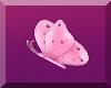 *A*Pink Anim Butterlys