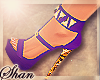 SsU~ C.Fashion Heels