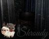 ~Shroudys Loft~ Box