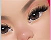 B. SEPTIMA TOP LASHES