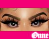 Mali brows e (black)