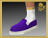 IMVU Cheer Boy Shoes