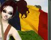 Romania!~~VV
