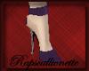 R: Heels Purple1 Va5