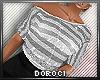DCI~SweetGrey