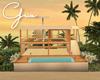 G̷. Add On BeachHouse