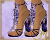 *M   FASHION shoes