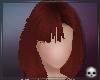 [T69Q] Kairi KH3 Hair