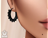TheOG - Earrings