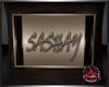 [JAX] SASHAY SIGN