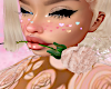 ! Valentine's Rose