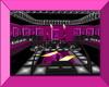 Pink lady club