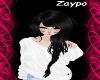 {Z} Onyx Star