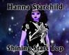 Shining Stars Top