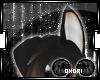 O| Shiba Inu B Ears V4