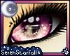 SSf~ Suma | Eyes V3 M/F