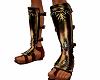Roman Soldier Sandal