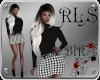 [BIR]Mary *RLS