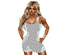 Lacey Beach dress