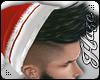[IH] Santa Mudd