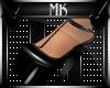 !Mk! Madonna Shoes