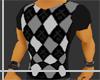 [H] Dark Checker