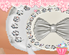! Princess Diamond Paci