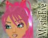 [ME]Crissy Pinkers