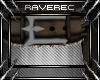 R: Fur Belt