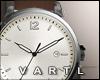 VT | Mars Watch