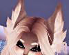 BRODY Tufty Cute Ears