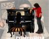 Temple Romance Piano