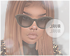 J | Kim auburn