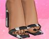 Moo Heels