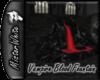 MRW - Vampire Fountain 3