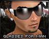 [8z] Peninsula Glasses