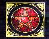 Pentagram Pic