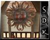 #SDK# Der Sun of Life