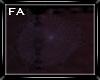 (FA)Web