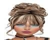 Teresa - Dirty Blonde