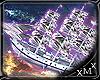 xmx. Crystal Galleon