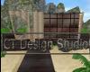 Ct Design Studio