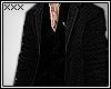 [X] Blazer Black.