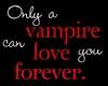 Vampire 01