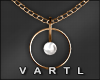 VT | Stev Necklace