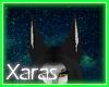 X Mischief Ears 2