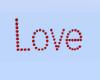 [Der] Love Sign